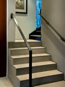 meer dan 1000 idee 235 n courante escalier op courante balustrade bois