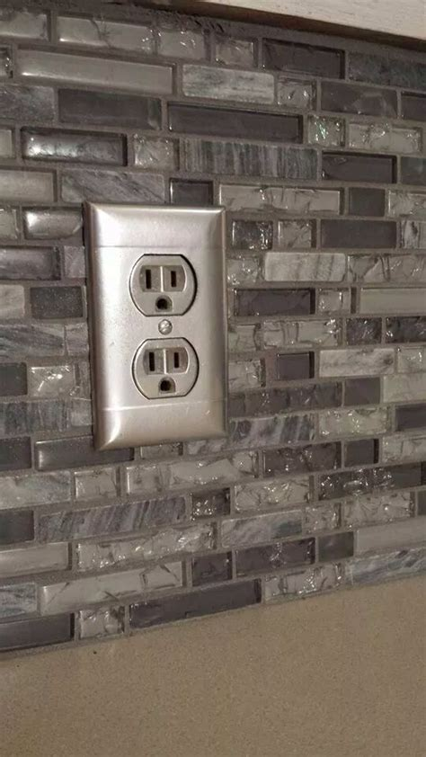spray paint electrical outlets 25 best ideas about outlet covers on buy led