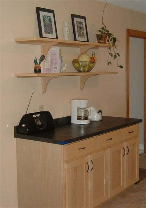 kitchen stand alone cabinets stand alone cabinet traditional kitchen boston by