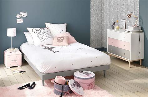 id 233 e d 233 co chambre fille deco rooms and bedrooms