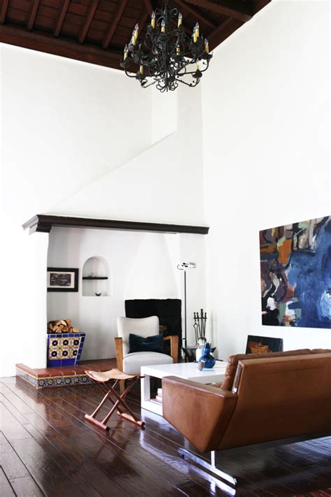 photographing interiors tips for photographing interiors