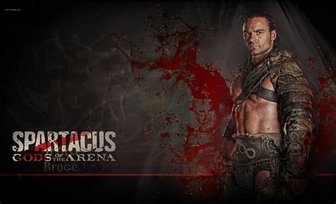 filme schauen spartacus gods of the arena film spartacus les dieux de l ar 232 ne spartacus gods of