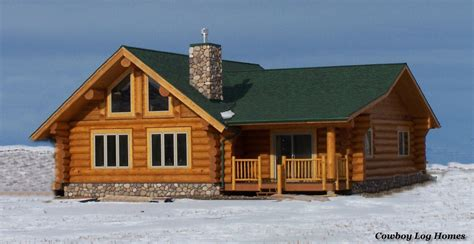 small log cabin home plans small log cabin floor plans and pictures cowboy log homes
