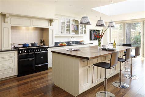 kitchen lighting ideas uk kitchen ideas design decorate your kitchen houseandgarden co uk