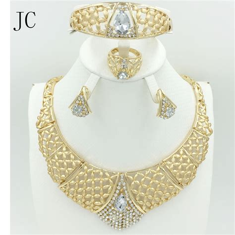 where to find for jewelry aliexpress buy 2016 new dubai design