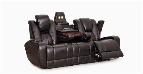 best leather sofas reviews the best reclining sofa reviews power reclining leather