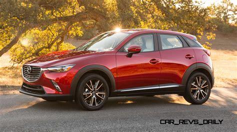 Mazda Diesel Usa by Mazda Cx 5 Diesel Usa 2015 Html Autos Post