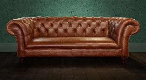 chesterfield sofa second sofa second chesterfield sofas second