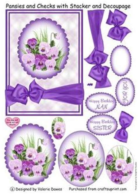 free craft downloads decoupage decoupage sheets on decoupage manualidades