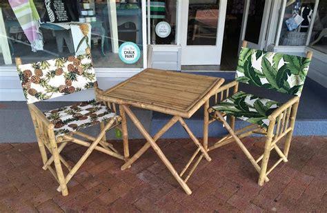 chalk paint yeppoon driftwood boutique decor boutiques shop 3 22