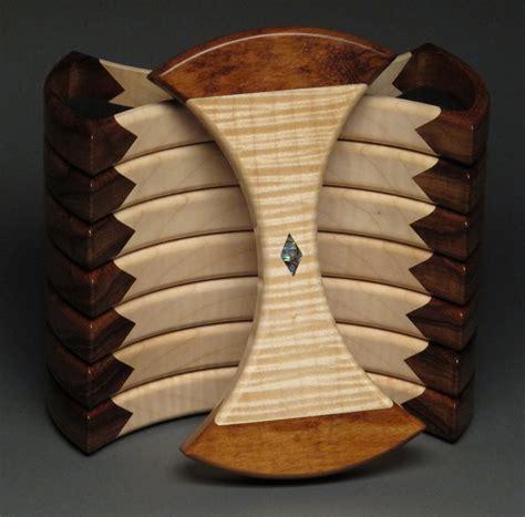 decorative jewelry boxes ideas 16 unique handmade jewelry box designs for elegant jewelry