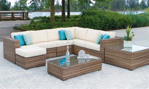 teak patio outdoor furniture patio furniture patio furniture san diego best