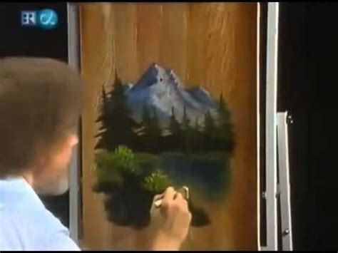 bob ross paintings season 1 1000 images about bob ross and the of painting on