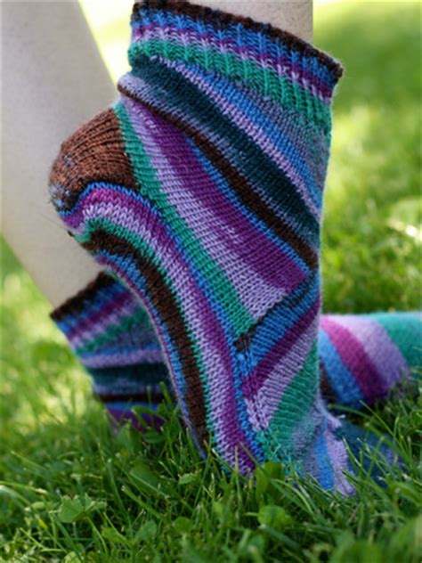 sssk in knitting all patterns available corinne s knits