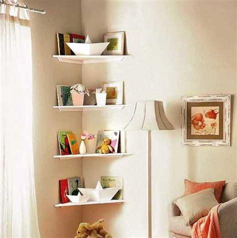 bedroom storage idea open shelves wall bedroom storage ideas diy decolover net