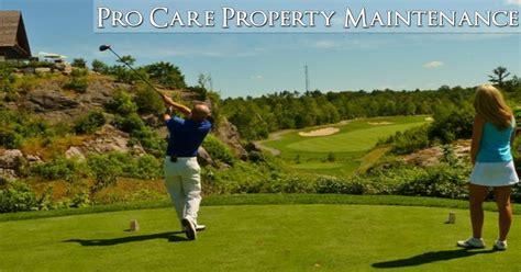 pro care landscape pro care landscape 28 images pro care landscape