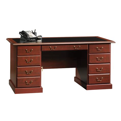 office ls desk classic desk ls 28 images low prices winners only