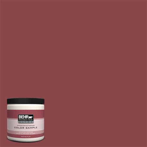 behr paint colors velvet behr premium plus ultra 8 oz ul240 23 vintage velvet