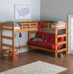 bunk with desk bunk beds with desk sentogosho