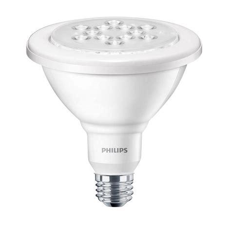 indoor led light bulbs philips mr16 led light bulbs light bulbs lighting