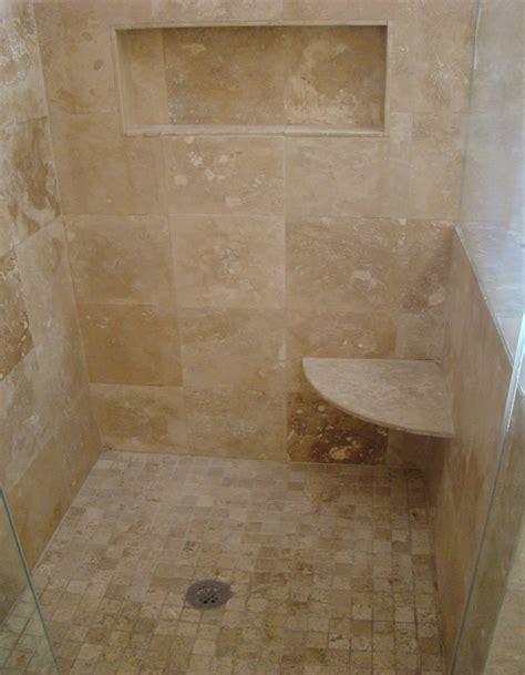 bathroom shower tile installation suwanee ga bathroom remodeling ideas tile installation