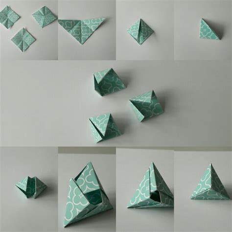 simple origami boxes 3661 best images about origami on origami