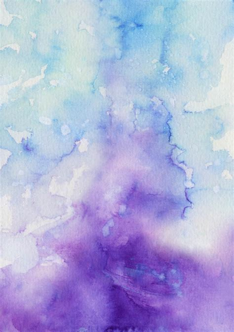 coloured water 30 free watercolor backgrounds freecreatives