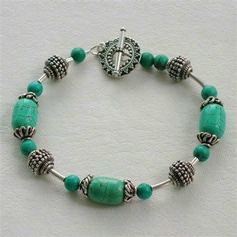 ideas for bracelets with best 25 handmade beaded jewelry ideas only on