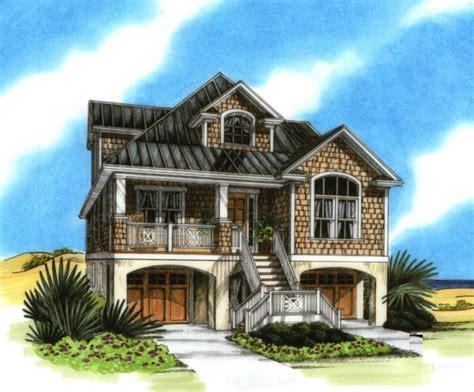 Coastal House amazing coastal home plans 4 coastal beach house plans on