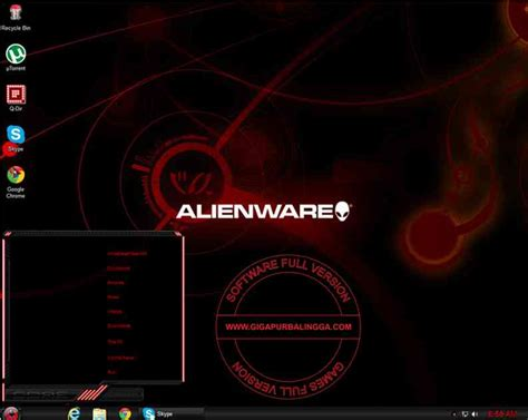 Car Wallpapers 1920x1080 Window 10 Activator Kmspico by Windows 8 1 Alienware Edition X64 2015 Iso Activated
