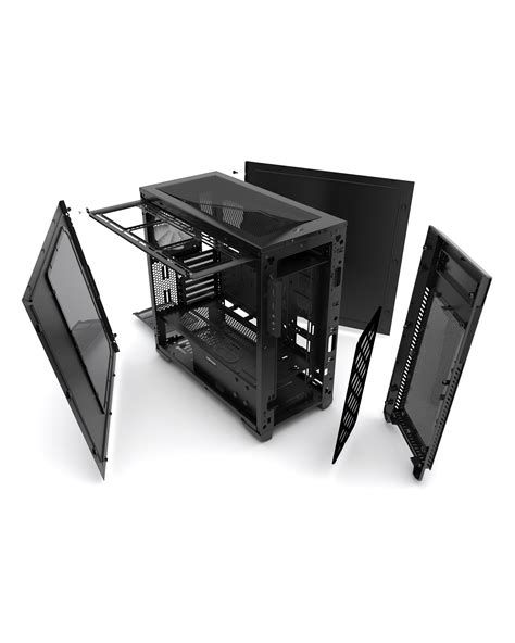 home designer pro hardware lock phanteks innovative computer hardware design