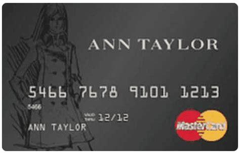 pc richards credit card make payment credit card login make a payment