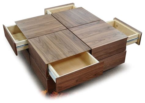 coffee table decorative accents humidor coffee table images coffee table humidor images