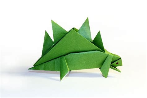 triceratops origami origami triceratops related keywords suggestions