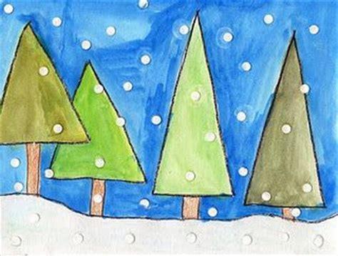 220 ber 1 000 ideen zu weihnachtskerzen auf