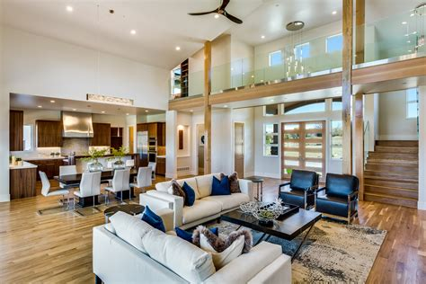 home staging interior design living rooms white orchid interiors