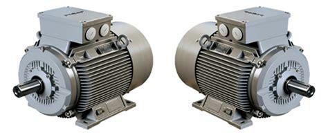 Aeg Electric Motors by Aeg Motors And Drives Pumps