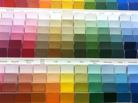 paint colors walmart paint swatches 2017 grasscloth wallpaper