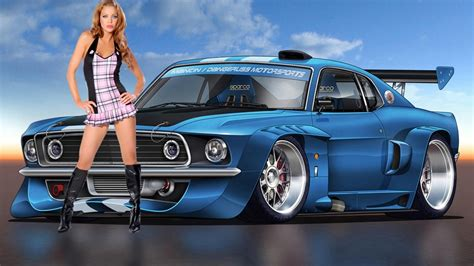Car Wallpaper With by And Cars Wallpaper 59 Images