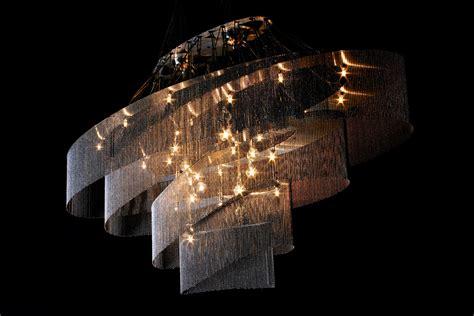 nebula chandelier elliptical nebula 1600x600 chandeliers from willowl