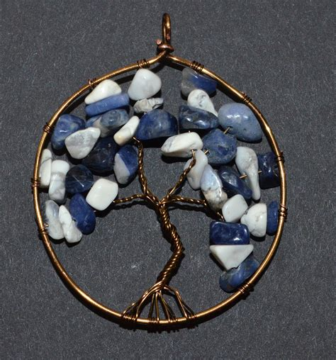 jewelry classes mn wire wrap jewelry class duluth day