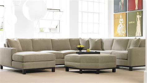living room sectional sofa living room ideas with sectional sofas living room small