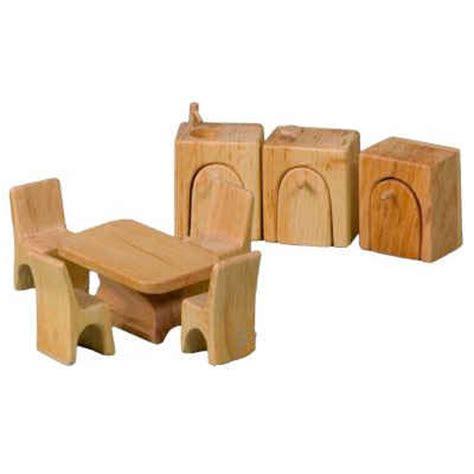 dollhouse kitchen furniture dollhouse furniture kitchen