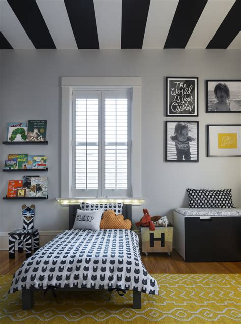 boy room ideas graphic and modern toddler boy room project nursery