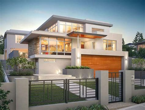 modern design house 25 best ideas about modern house design on