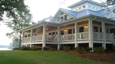 home plans with porches home plans with wrap around porch bestsciaticatreatments