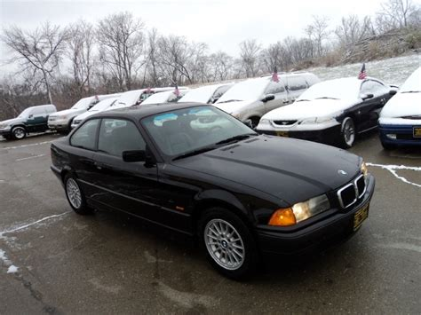 1998 Bmw 323is 1998 bmw 323is for sale in cincinnati oh stock 10476