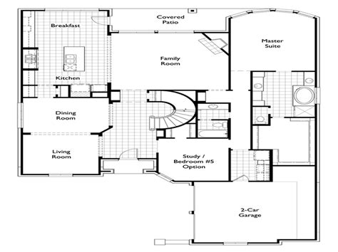 popular house floor plans ranch floor plans and this ranch home floor plans popular floor plans in 60s with two car garage