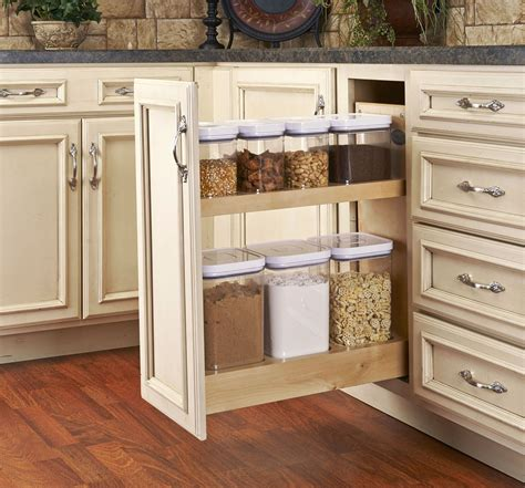 kitchen pantry cabinet ideas functional and stylish designs of kitchen pantry cabinet