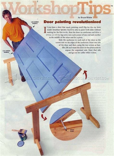 woodworking jig ideas 1263 best images about woodworking jigs and shop made